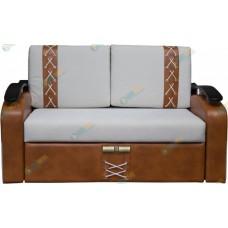 диван еврокнижка Айвенго-2