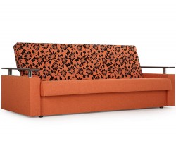 Диван-кровать еврокнижка Lotus